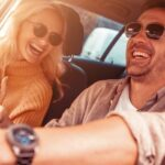 Stai Facendo Un Viaggio in Macchina?  Queste Sono Le App Che Consigliamo