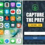 Migliori 8 app per localizzare un altro cellulare