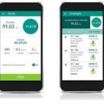 Migliori app che ti pagano per guidare
