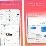 Migliori app di calendario: 13 alternative per Android