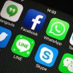 Migliori app di messaggistica 10 alternative per iOS e Android