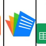 Migliori app di Office gratuite per Android