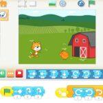 Migliori app educative per bambini disponibili per Android e iOS