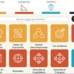 Migliori app educative per le scuole superiori (Android e iOS)