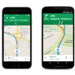 Migliori app GPS per dispositivi mobili