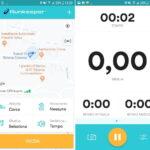 Migliori app per correre: alternative per iOS e Android