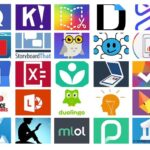 Migliori app per gli insegnanti: strumenti ottimali e pratici