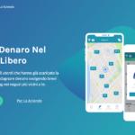 Migliori app per guadagnare con i sondaggi dal tuo cellulare