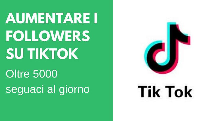 Come guadagnare con TikTok: la Guida per Fare Soldi nel