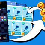 Migliori app per guadagnare giocando dal tuo dispositivo mobile