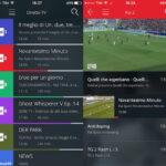 Migliori app per guardare il calcio per iPhone: la tua migliore selezione