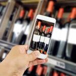 Migliori app per il vino