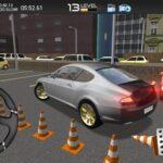 Migliori app per imparare a guidare