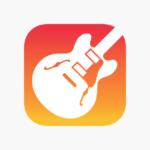 Migliori app per imparare a suonare la chitarra