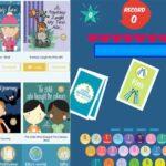 Migliori app per imparare l'inglese per bambini gratis: divertenti ed educative
