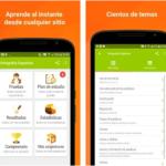 Migliori app per imparare l'ortografia