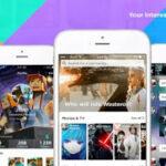 Migliori app per incontrare persone: 13 alternative che puoi utilizzare