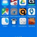 Migliori app per la ricerca di lavoro: 10 alternative che puoi utilizzare sul tuo cellulare