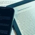 Migliori app per leggere libri Apri la tua immaginazione!