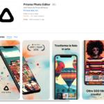 Migliori app per modificare le foto: lascia che le tue immagini mostrino creatività