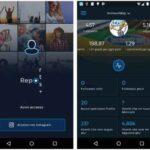 Migliori app per sapere chi smette di seguirti su instagram