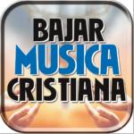 Migliori app per scaricare musica cristiana gratis