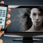 Migliori app per spegnere i televisori: avere sempre il controllo