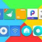 Migliori app per Xiaomi disponibili su Google Play