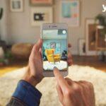 Migliori applicazioni per creare gratuitamente la realtà aumentata