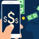 Migliori applicazioni per guadagnare senza investire gratuitamente su Android e iOS!