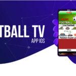 Migliori applicazioni per guardare il calcio gratis su Iphone e Ipad