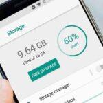 Migliori applicazioni per liberare memoria sul tuo telefonino