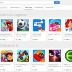 Migliori giochi Android multiplayer