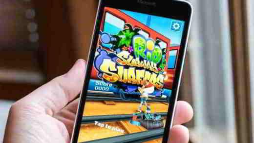migliori giochi android offline per salvare i tuoi dati