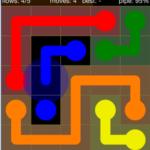 Migliori giochi di puzzle per Android