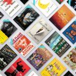 Migliori lettori EPUB per Android
