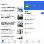 News Pie Clipclaps crea una nuova applicazione per guadagnare soldi in Paypal