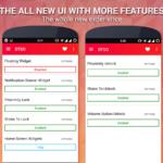 Opzioni e app per spegnere e riaccendere lo schermo Android