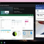 Remix OS ha chiuso Migliori alternative per utilizzare Android sul PC