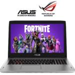 Requisiti minimi per giocare a Fortnite su un PC