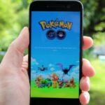 Requisiti minimi per giocare a Pokémon GO
