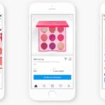 Scopri come utilizzare lo strumento di acquisto di Instagram