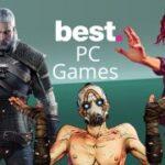Scopri qui Migliori giochi di luce per PC