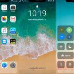 Temi per iPhone per Android: 7 opzioni per il tuo cellulare
