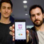 App Tracciabile, Da Dove Proviene Il Cibo?