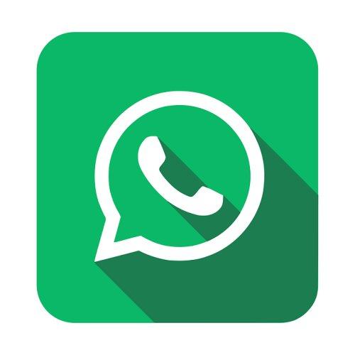 whatsapp web guida approfondita per ottenere trucchi e sfruttarli al meglio